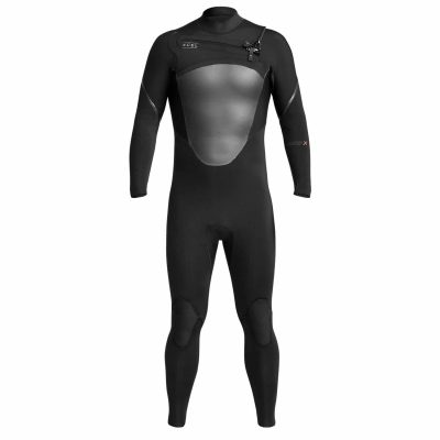 Axis-X-Wetsuit-Black
