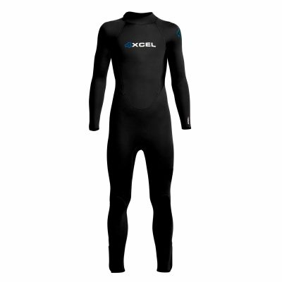 Kids-iconx-wetsuit