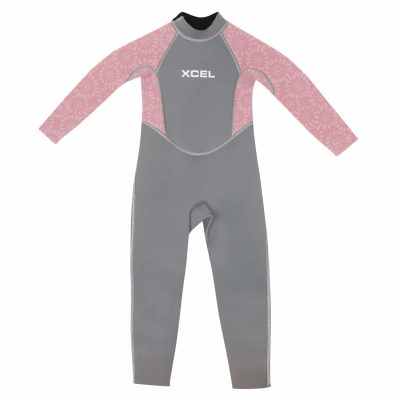 Toddler-Full-Wetsuit-Mesa-Rose