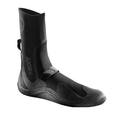 Axis-Round-Toe-Wetsuit-Boots