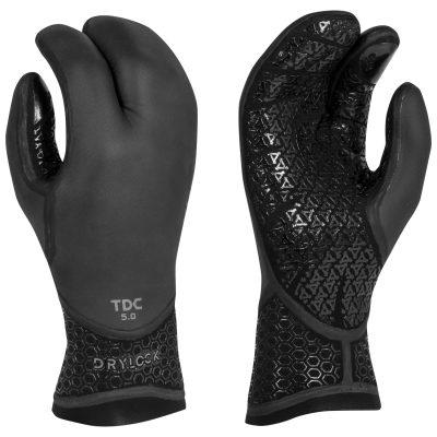 Drylock-3-Finger-Mitt-Wetsuit-Gloves