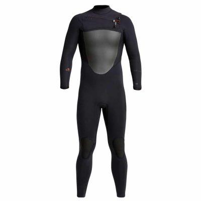 Drylock-Wetsuit