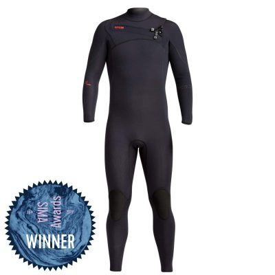 Infiniti-LTD-Edition-Wetsuit-Black-Winner