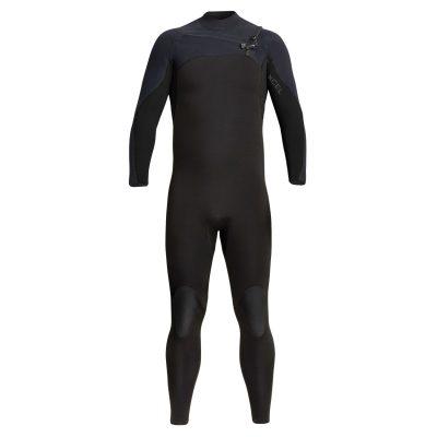 Pheonix-Wetsuit-Black