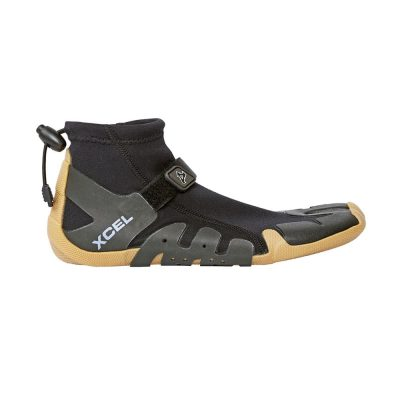 xcel-infiniti-split-toe-reef-boot
