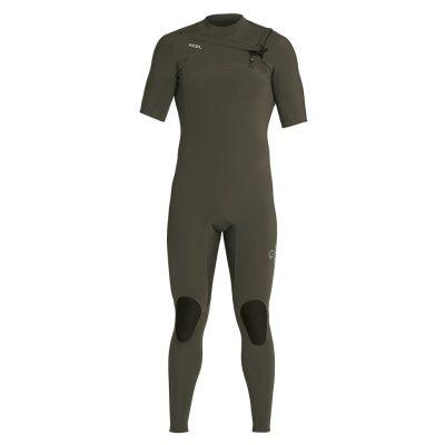 2mm-Short-Sleeve-Comp-Wetsuit-Dark-Forest