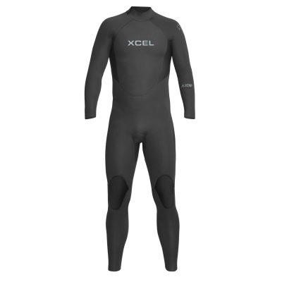 Axis-Back-Zip-Wetsuit-Slate