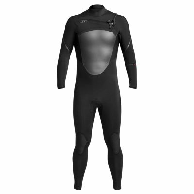 Axis-X-Wetsuit