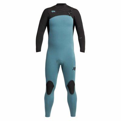 Comp-Wetsuit-Tinfoil