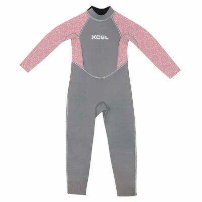 Toddler-Full-Wetsuit-Mesa-Rose