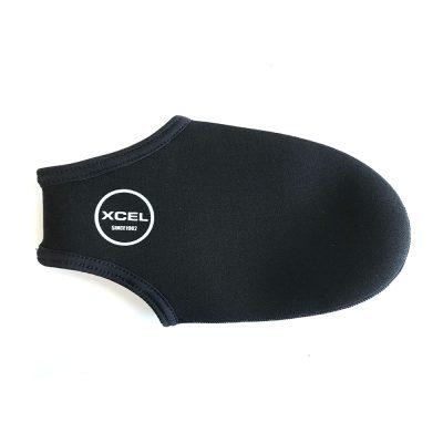 half-bodyboard-sock