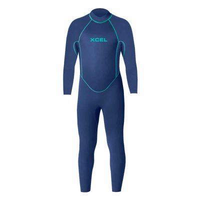 xcel-todler-wetsuit-blue