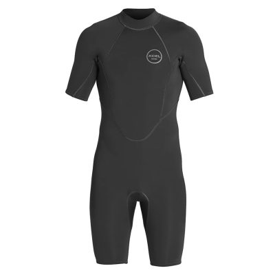 2mm-Axis-Shorty-Wetsuit-Black