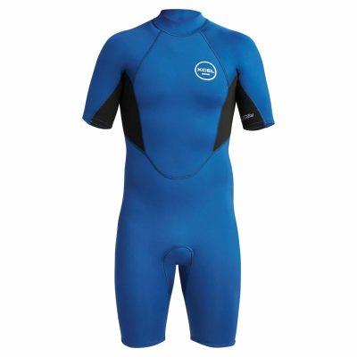 Axis-Springs-Suit-Blue