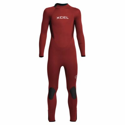 Kids-Axis-Back-Zip-Wetsuit-Chili