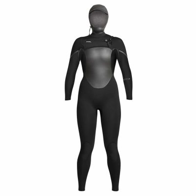 Womens-Axis-X-Hooded-Wetsuit