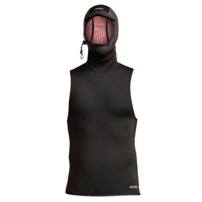 1mm-Infiniti-Hooded-Vest