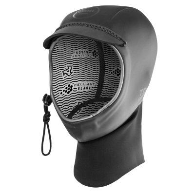 3mm-Drylock-Wetsuit-Hood