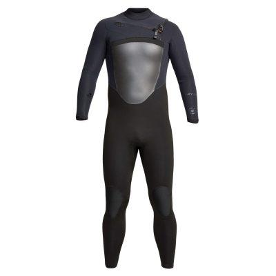 5-4-Drylock-Wetsuit