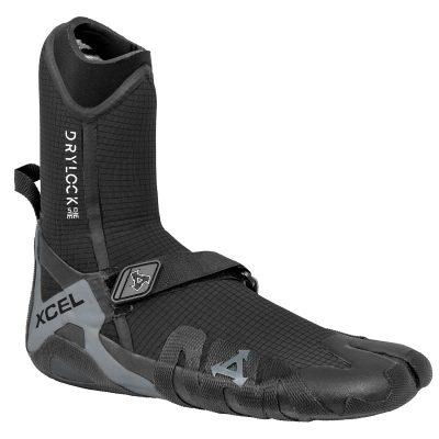 5mm-Drylock-Split-Toe-Wetsuit-Boots