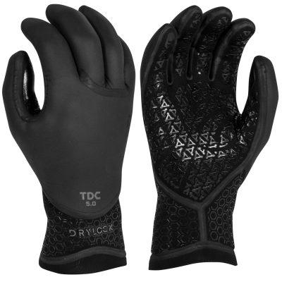 5mm-Drylock-Wetsuit-Gloves