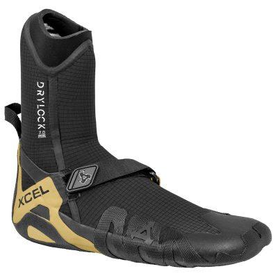 7mm-Drylock-Round-Toe-Wetsuit-Boots-Gum