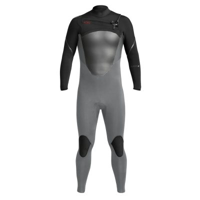 Axis-X-Wetsuit-Graphite