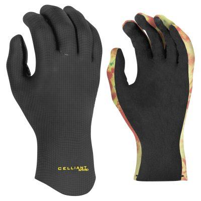Comp-X-5-Finger-Wetsuit-Gloves