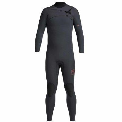Comp-X-Wetsuit-Black