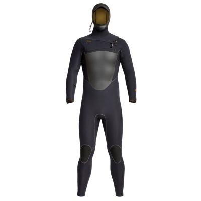 Drylock-X-Hooded-Wetsuit