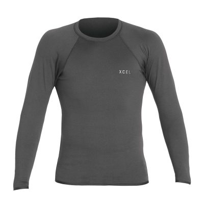 INSULATE-X-Thermal-Shirt