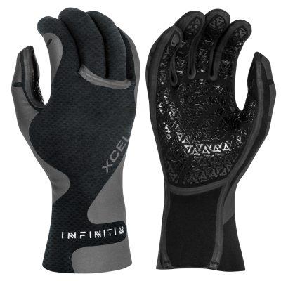 Infiniti-5-Finger-Wetsuit-Gloves