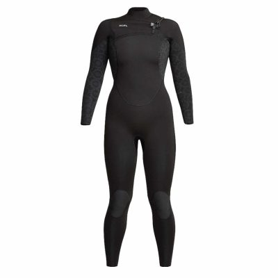 Womens-Comp-Wetsuit-Flower